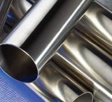 New_stainless_steel_seamless_pipes_sch40_astm_a106_1030_2