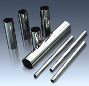 stainless-steel-mechanical